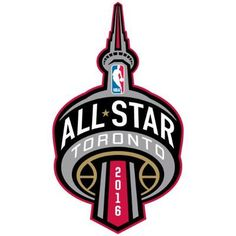 2016 NBA All-StarVerified account @NBAAllStar The 65th NBA All-Star Game takes place Sunday February 14, 2016 at the Air Canada Centre in Toronto.  New York, NY  nba.com/allstar  Joined November 2010