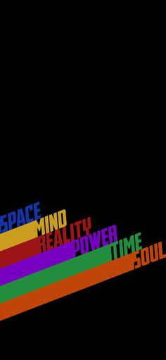 Minimalist Infinity War wallpaper Download at: http://www.myfavwallpaper.com/2018/02/minimalist-infinity-war-wallpaper.html #iphonewallpaper #phonewallpaper #background #wallpaper #myfavwallpaper