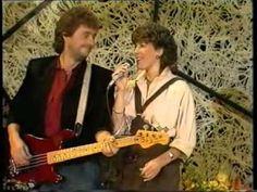 BZN Live in Groningen 1984 deel 1 (Full) Album, Biography, Belgium, Worship, Netherlands, Music Videos, Stars, Country, Live