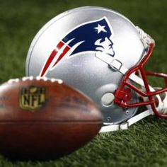 Patriots Game Today Live Stream