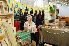 Prepare for a GREAT Craft Fair