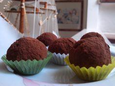 http://blog.alice.tv/food/2015/07/11/tartufi-al-cacao-e-mascarpone/