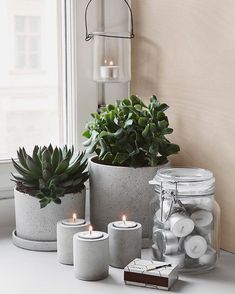 Beautiful Interior Design, Decor Interior Design, Interior Decorating, Decorating Small Spaces, Tea Lights, Sweet Home, Bedroom Decor, House Design, Future