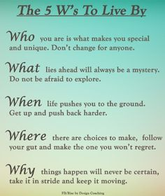1000+ images about Quotes on Pinterest | Inspirational ...