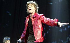 Rolling Stones Tour | rolling-stones-madison-square-garden-licks-world-tour-2002-2003