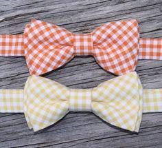 bow tie cuties