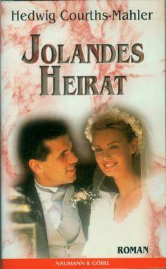Jolandes Heirat von Hedwig Courths-Mahler http://www.amazon.de/dp/3625203464/ref=cm_sw_r_pi_dp_Sg1Jub0MHPXPZ