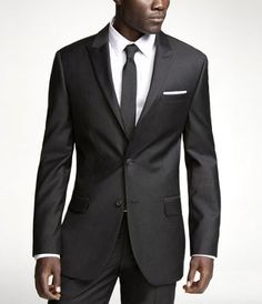 Need this suit.
