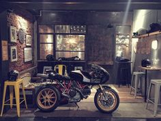Ducati Sport Classic, Antique Cars, Motorcycles, Antiques, Vintage Cars, Antiquities, Antique, Motorbikes, Motorcycle