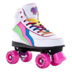 Roller Candi Rio Roller - Juegos y juguetes Niños - Smallable