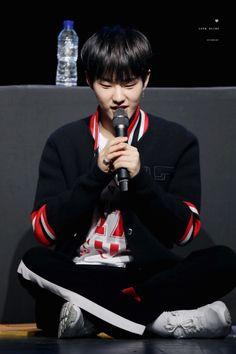 PLEDIS 17 Woozi, Jeonghan, Wonwoo, Dino Seventeen, Hoshi Seventeen, Seventeen Performance Unit, Star In Japanese, Vernon Chwe, Pledis 17