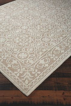 Beana x Rug, Ivory/Beige, large Lift Top Coffee Table, Trellis Pattern, Large Area Rugs, Weathered Oak, Wood Texture, At Home Store, Rustic Industrial, Engineered Wood, Cottage Chic
