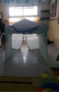 marinearte: Experiencias en el Jardín Maternal 2016 Outdoor Furniture, Outdoor Decor, Enrique Iglesias, Cabo, Home Decor, Paper, Infant Activities, Baby Learning, Kid Games