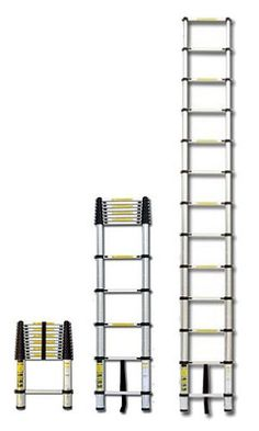 1000 Images About Extension Ladders On Pinterest Ladder