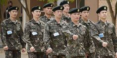진짜 사나이  70 集  Real Men Episode 70 English sub Korea drama Video online