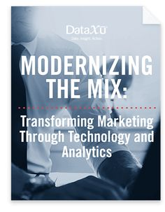 Report: DataXu new marketer rise of technologist (registration required) Marketing Technology, Marketing Automation, Social Media Marketing, Digital Marketing, Tv Episodes, Smart Tv, Spain, Germany, Italy