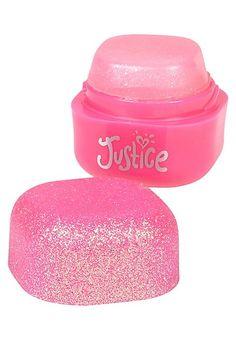 Justice is your one-stop-shop for on-trend styles in tween girls clothing & accessories. Shop our MOOS. Unicorn Makeup, Mermaid Makeup, Kids Makeup, Cute Makeup, Gorgeous Makeup, Makeup Kit, Beauty Makeup, Makeup Geek, Makeup Ideas
