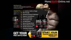 Test Boost Elite is the easiest way to build muscles fast, lose weight quickly, increase stamina, and improve sexual functionality. The muscle mass building . Best Natural Testosterone Booster, Best Testosterone, Increase Testosterone, Men's Health Supplements, Fitness Tips For Men, Mens Fitness, Low Testosterone Symptoms, Build Muscle Fast, Big Muscles