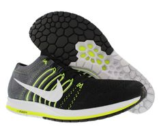 ccb74a4467 Nike Flyknit Streak Running Shoes  fashion  clothing  shoes  accessories   unisexclothingshoesaccs