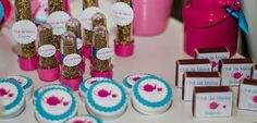 Kitchen Decor Themes, Open House, Alice, Marriage, Party, Wedding, Feelings, Wedding Things, Bridal Shower Tables