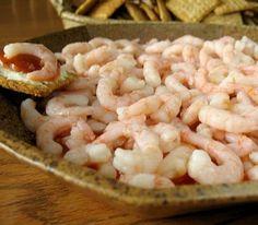 Easy Shrimp Dip Recipe - Food.comKargo_SVG_Icons_Ad_FinalKargo_SVG_Icons_Kargo_Final