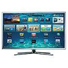 Sparen Sie 34.0%! EUR 589,00 - Samsung UE37ES6710 3D FULL HD, EEK: B - http://www.wowdestages.de/sparen-sie-34-0-eur-58900-samsung-ue37es6710-3d-full-hd-eek-b/