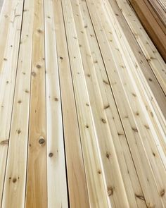 Cedar Lumber, Catalog, Delivery, Canning, Wood, Projects, Shopping, Instagram, Log Projects