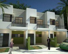 Cheap & affordable Cebu Houses blog: Karls Town 2, a house and lot in Sudlon, Maguikay, Mandaue, near Metro Gaisano