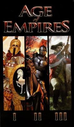 Review of ages of empires http://amazingoffersanddeals.blogspot.com/2016/05/review-of-ages-of-empires.html
