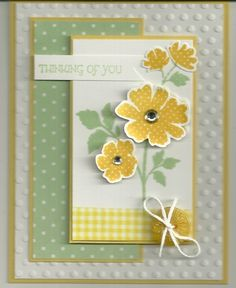 Get Well Friend by barbaradwyer82 - Cards and Paper Crafts at Splitcoaststampers