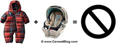 Carseat safety