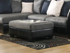 Special Offers - Masoli Cobblestone Collection Two Tone Living Room Oversized Accent Ottoman - In stock & Free Shipping. You can save more money! Check It (June 01 2016 at 03:11AM) >> http://sectionalsofasxl.net/masoli-cobblestone-collection-two-tone-living-room-oversized-accent-ottoman/