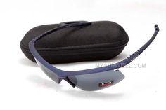 http://www.mysunwell.com/buy-oakley-sport-sunglass-al9108-blue-frame-black-lens-discount-cheap.html Only$25.00 BUY OAKLEY SPORT SUNGLASS AL9108 BLUE FRAME BLACK LENS DISCOUNT CHEAP Free Shipping!