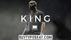 (*) Drake Type Beat Check more at http://buytypebeat.com/drake-type-beat-2/