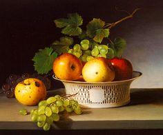 pintura+realista+bodegones+(5).jpg (1089×909)
