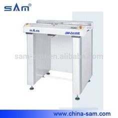 Link Conveyor /Inspection Conveyor