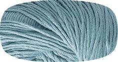 N25 aquamarin 155 m 50 g - Wolle und Garn im Makerist Materialshop