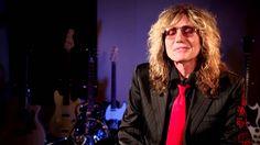 #80er,#David #Coverdale (Musical Artist),#Deep #Purple (Musical Group),Dillingen,Fro...,#Hardrock,#Hardrock #70er,#Rock #Music (Film Genre),#Sound,#The #Purple #Album,#whitesnake,#Whitesnake (Musical Group),#You #Keep On Moving #David #Coverdale / #Whitesnake – #The #Purple #Album Track by Track – #You #Keep On Moving - http://sound.saar.city/?p=53511