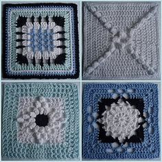 crochet http://www547.litado.edu.vn/category/qua-tang-ban-gai/ http://www547.litado.edu.vn/tag/tui-xach-cong-so/