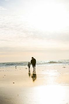 A Recharging Family Roadtrip to Pismo Beach | www.MommyHiker.com