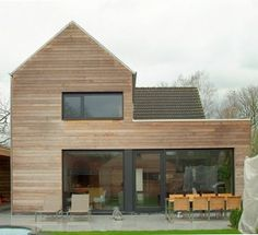 Scandinavian Houses scandinavian house 2mewa | architecture | pinterest