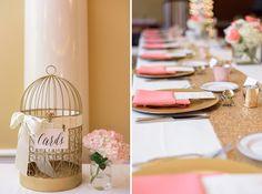 Safety Harbor Resort Wedding by Sarah & Ben Photography_0013