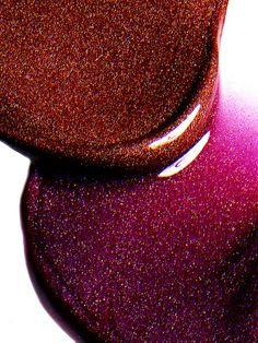 Cosmetics | CA1 CA2