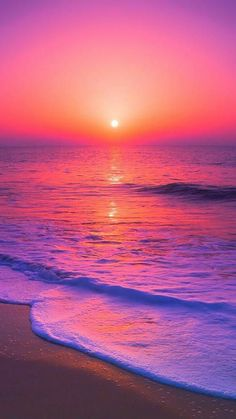Butterfly Wallpaper Iphone, Ocean Wallpaper, Summer Wallpaper, Scenery Wallpaper, Wallpaper Backgrounds, Beautiful Nature Wallpaper, Beautiful Sunset, Beautiful Landscapes, Beach Pictures