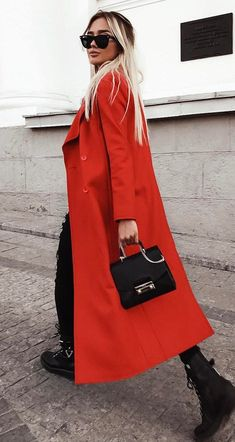 c059495500 16526 Best Outfit Ideas images in 2019
