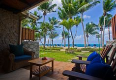 Luxury seychelles holiday. Coc de Mer Hotel, Praslin.....This would be a perfect retreat right now