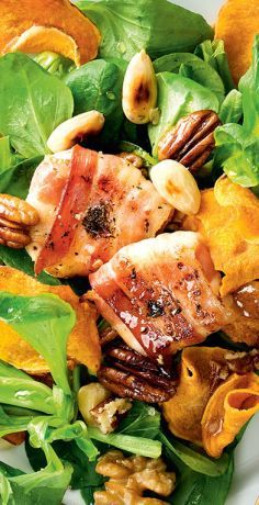 Good Food, Food And Drink, Diet, Chicken, Recipes, Yummy Food, Food And Drinks, Salads, Healthy Food