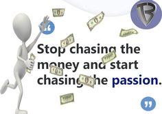 #Success quote !!