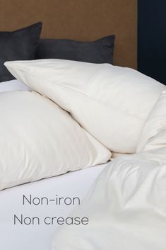 With a real-feel equivalent to 800 thread-count, our customers report sleeping deeper and longer than ever before. As our linen is non-iron, it NEVER looks creased. even after a nights sleep! Rustic Bathroom Designs, Rustic Bathroom Decor, Cotton Bedding, Linen Bedding, Down Pillows, Bed Pillows, Organic Duvet Covers, Down Comforter, Rustic Invitations