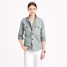 http://www.shopstyle.com/action/loadRetailerProductPage?id=456595905&pid=uid5321-6516611-32